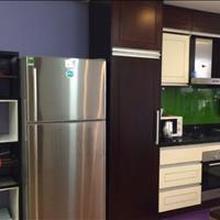 Cho thuê căn hộ chung cư Green House, Long Biên, giá 6 triệu/tháng