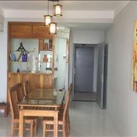 Cho thuê căn hộ An Trung, Ngô Quyền, gần Nguyễn Văn Thoại, 2 phòng ngủ, giá 10 triệu