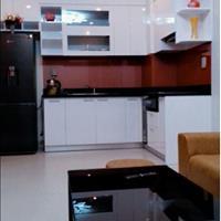 Cho thuê căn hộ chung cư 59m2 tại SHP Plaza Hải Phòng, giá 16 triệu/tháng