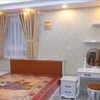 Căn hộ 76m2 chung cư Khang Gia, phường 14, Gò Vấp - tặng nội thất - 1.42 tỷ