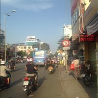 Chính chủ bán nhà mặt tiền 220 Nguyễn Văn Đậu, phường 11, Bình Thạnh
