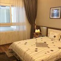 Cho thuê căn hộ Felix Homes 60m2, tầng cao, 7 triệu/tháng