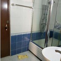 Cho thuê căn hộ Mỹ Phú số 60/68 Lâm Văn Bền, 82m2, 2 phòng ngủ, có nội thất, giá 10 triệu/tháng