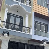 Chính chủ bán gấp nhà 4/2 đường số 4 Cư xá Đô Thành, phường 4, quận 3, giá 9.1 tỷ thương lượng