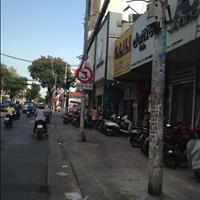 Chính chủ bán nhà 2 mặt tiền 60 Nguyễn Tri Phương, phường 6, quận 5, giá 23 tỷ thương lượng