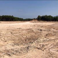Cần bán 2 lô đất đang cho thuê 12 triệu/tháng còn hợp đồng 1 năm