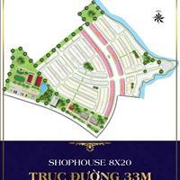 Bán Shophoue chính chủ tại thành phố Biên Hòa Đồng Nai