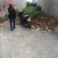 Bán lô đất 150m2 trong khu dân cư VietSing  An Phú, Thuận An, Bình Dương, giá 3,1 tỷ