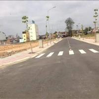 Ngân hàng Vietcombank hỗ trợ phát mãi 29 nền đất và 8 lô góc đối diện bệnh viện Chợ Rẫy 2