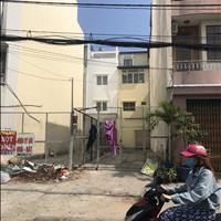 Sang nhượng lô đất Quận Tân Phú, sổ hồng riêng, giá 769 triệu, sở hữu lô đất vị trí cực kì đẹp