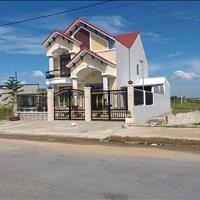 Bán 5 nền liền kề đường số 4 khu dân cư Tân Phú Thạnh, Hậu Giang, giá 2,3 tỷ