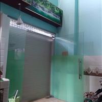 Bán nhà Biên Hòa, sổ riêng, thổ cư 100%, đồng sở hữu chỉ 700 triệu