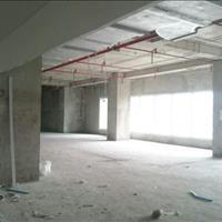 Cho thuê mặt bằng chân đế căn hộ Mandarin Tân Mai 200m2 - 1000m2, Hoàng Mai, Hà Nội