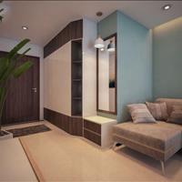 Bán căn hộ DIC Phoenix, Block A, 74m2, giá 1,6 tỷ đồng
