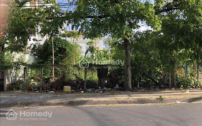 Đất nội bộ đường Thạch Lam quận Tân Phú, đã có sổ