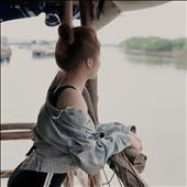 Võ Thanh Bạch Nhật
