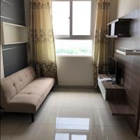 Cần cho thuê nhanh căn 2 phòng ngủ có nội thất gần siêu thị Aeon Mall Bình Dương
