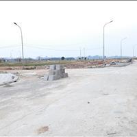 Bán đất chỉnh chủ khu đô thị Đảo Hoa Hạ Long, giá chỉ bằng 1/4 dự án lân cận