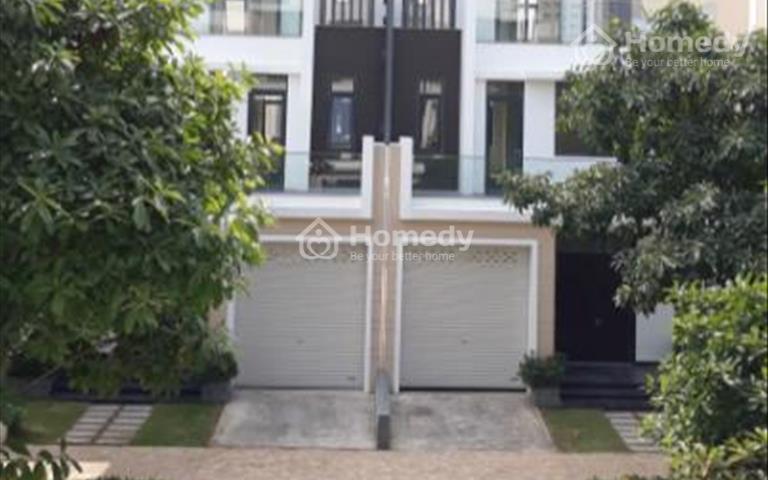 Nhà đường Bà Hom 1 trệt 2 lầu, Bình Chánh, sổ hồng riêng