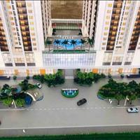 Bán chung cư cao cấp Thăng Long Capital view Đại lộ Thăng Long, có bể bơi giá từ 18- 21 triệu/m2