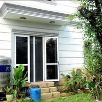 Cho thuê biệt thự Quận Thủ Đức – Garden Homes giá 30 triệu/tháng