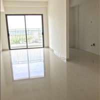 Chuyển nhượng căn hộ The Sun Avenue quận 2, 2 phòng ngủ, 76m2, view Tây Nam giá 3,25 tỷ bao hết
