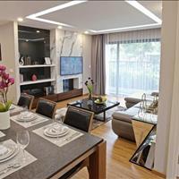 Cần bán căn hộ 3PN khu đô thị sinh thái Hồng Hà Eco City, gần bệnh viện Nội Tiết chuẩn bị nhận nhà