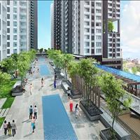 3 phòng ngủ, căn hộ Hà Đô, block Iris căn gốc view Đông Nam, cực đẹp giá 7.5 tỷ 1 căn duy nhất
