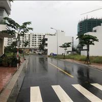 Cần bán lô 80m2 đường Số 14 KĐT Lê Hồng Phong 2, giá 32.5 triệu/m2, vị trí đẹp sắp thông đường