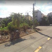 Bán đất đường 14 gần Cá Sấu Hoa Cà, sổ hồng riêng 2 mặt tiền đường nội bộ, 126m2, 1,9 tỷ