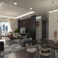 Cần bán căn hộ 3 phòng ngủ, 97m2, dự án Eco Dream Nguyễn Xiển cạnh Mannor Center Park
