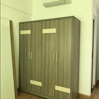 Cần bán căn hộ gần cầu Tham Lương nhà mới 2 phòng ngủ
