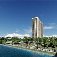 Căn hộ Vista Riverside, cách sông Sài Gòn chỉ 60m, chỉ 777 triệu căn 43m2, 1,1 tỷ căn 58m2