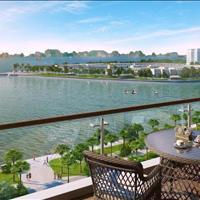 Đầu tư không rủi ro chỉ 540 triệu, Eastin Phát Linh, cam kết lợi nhuận 50% giá trị căn hộ