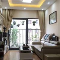 Bán chung cư Golden West – số 2 Lê Văn Thiêm, 82m2, 3 phòng ngủ, giá 2,4 tỷ