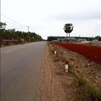 Nhận đặt chỗ dự án Phú Mỹ Gold City tỉnh Bà Rịa Vũng Tàu
