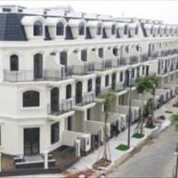 Cơ hội đầu tư nhà phố trong khu dân cư đô thị Thuận Đạo, nơi các nhà đầu tư, chuyên gia đổ về