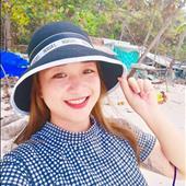 Minh Thuỳ