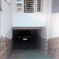 Bán nhà Phạm Hùng giá rẻ chỉ chỉ 8,2 tỷ (thương lượng), 3 lầu, diện tích 100m2