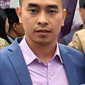 Nguyễn Phú