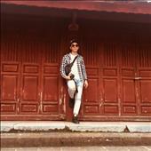 Vũ Minh Bảo