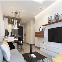 Căn hộ mới xây tại Bình Tân giá ưu đãi từ chủ đầu tư căn 68m2 2 phòng ngủ, 1,4 tỷ