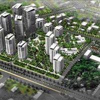 Chỉ 19 tr/m2 căn hộ Eco City Hồng Hà, nhận nhà ở ngay tại khu đô thị xanh bậc nhất phía Nam Hà Nội