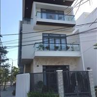 Bán gấp nhà 1/ Phan Văn Hớn, diện tích 8x18m, sổ hồng riêng, 2,3 tỷ