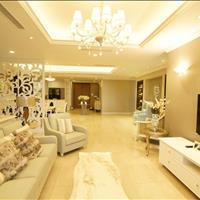Cho thuê căn hộ cao cấp 606L2 khu đô thị Nam Thăng Long Ciputra