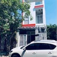 Cần bán nhà 3 tầng, 3 mê lệch mới 90%, đường Phạm Nhữ Tăng