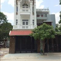 Cần bán nhà Thanh Niên - Hóc Môn, 1 trệt 2 lầu, 8x20m, sổ hồng riêng, 2 tỷ thương lượng nhẹ