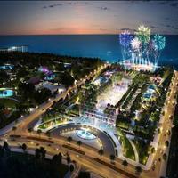 Lợi nhuận 12% nhìn thấy ngay khi đầu tư Shophouse Euro tại Bãi Cháy Hạ Long  Quảng Ninh