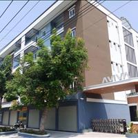 Căn hộ 2 phòng ngủ full nội thất cho thuê khu dân cư Việt Sing, Thuận An Bình Dương