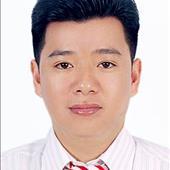 Vũ Văn Phương